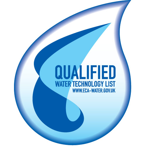 The Government's Water Technology List (WTL) promotes products that encourage sustainable water use