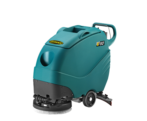 IDEAL CLEANING MACHINE FOR JANITORIAL USE